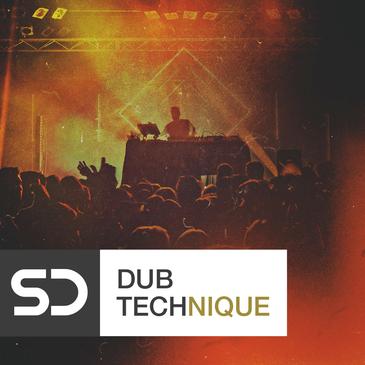 Dub Technique