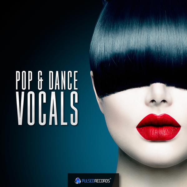 Pop & Dance Vocals Bundle