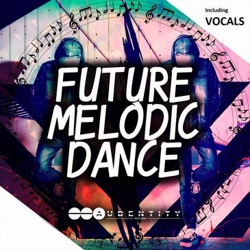Future Melodic Dance