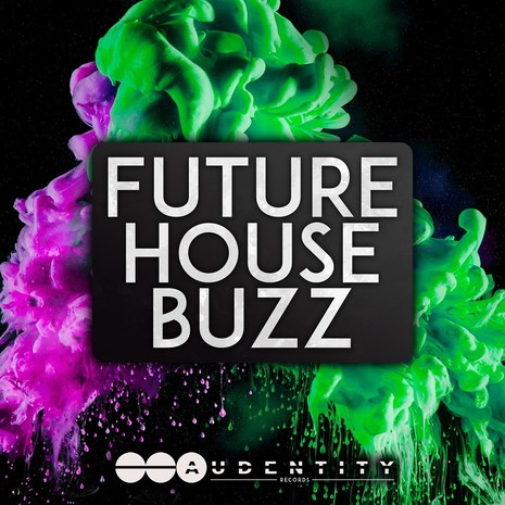 Future House Buzz