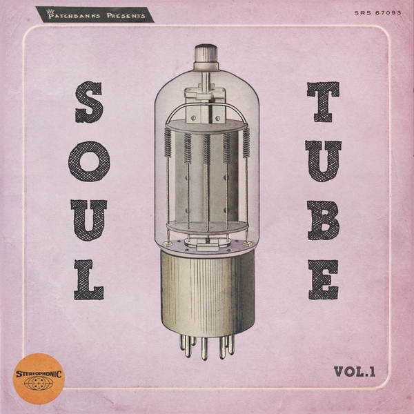 Soul Tube Vol.1