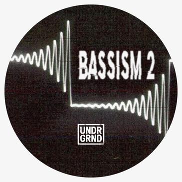 Bassism 2