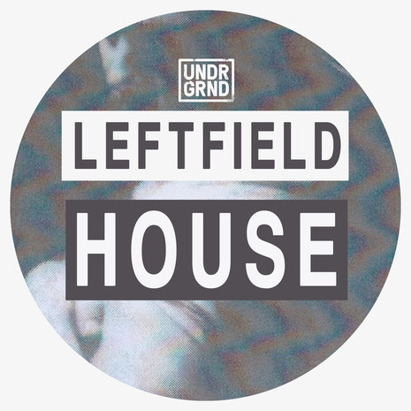 Leftfield House