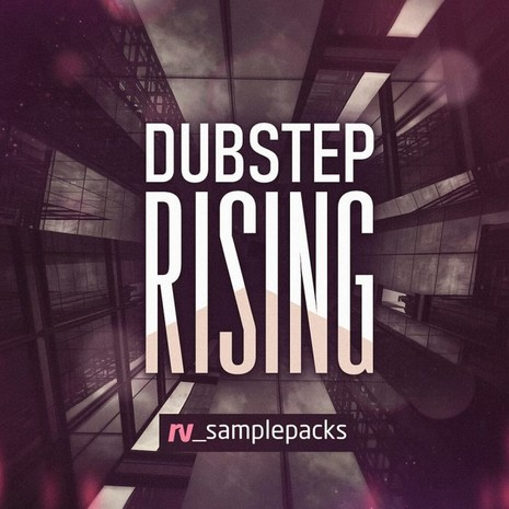 Dubstep Rising