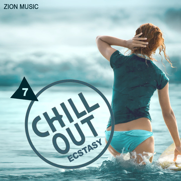 Chill Out Ecstasy Vol 7