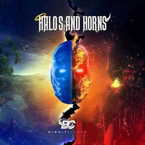 Halos & Horns