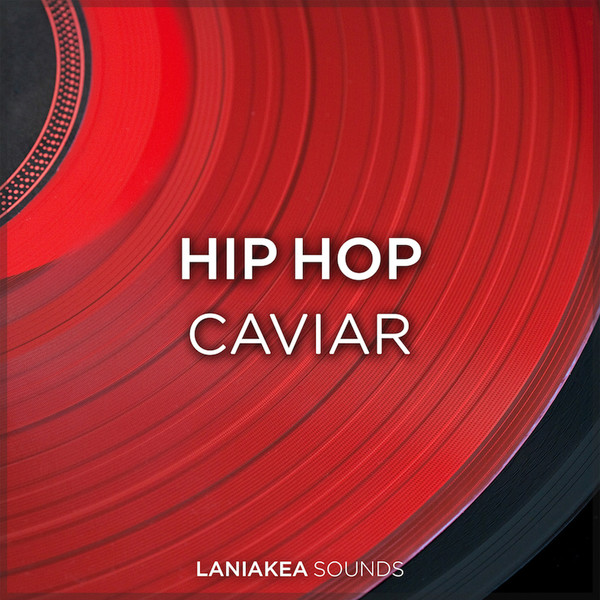Hip Hop Caviar