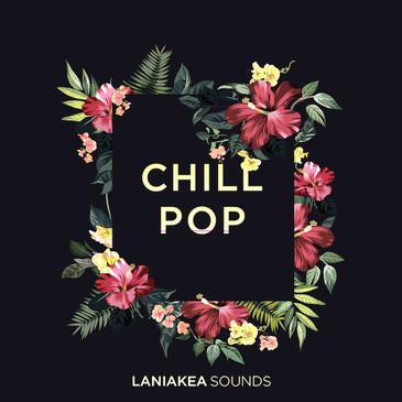 Laniakea Sounds: Chill Pop