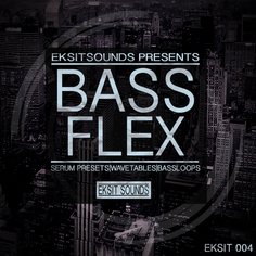 Bass Flex