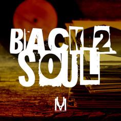 Back 2 Soul