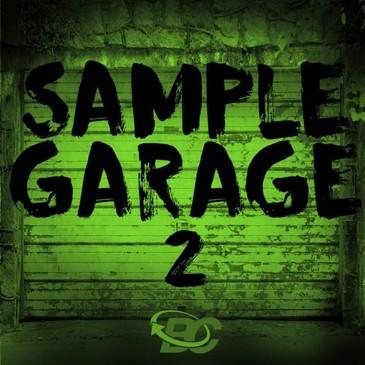Sample Garage 2