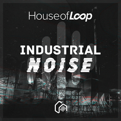 Industrial Noise & FX