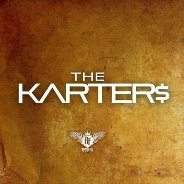 The Karter$
