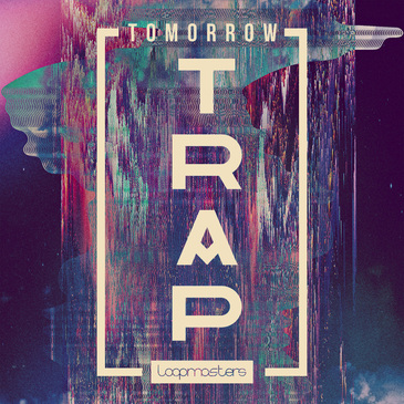 Tomorrow Trap