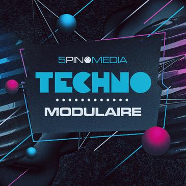 Techno Modulaire