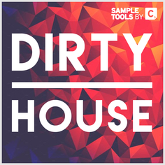 Sample Tools By Cr2: Dirty House