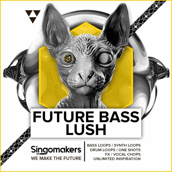 Future Bass Lush