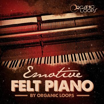 free fl studio piano loops download