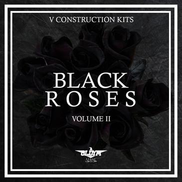 Black Roses Vol 2