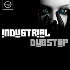 Industrial Dubstep
