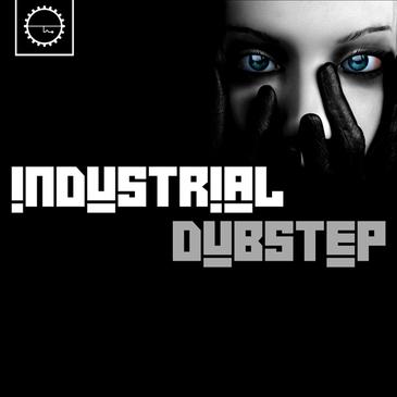 Industrial Dubstep