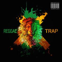 Reggae X Trap