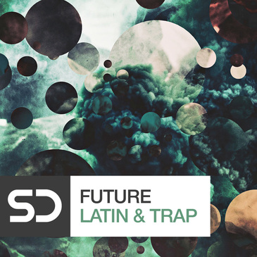 Future Latin & Trap