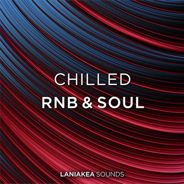 Chilled RnB & Soul