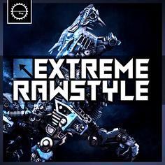 Extreme Rawstyle