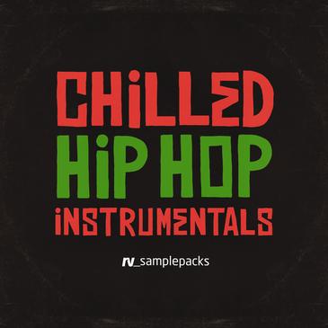 Chilled Hip Hop Instrumentals