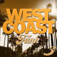 West Coast Funk 3