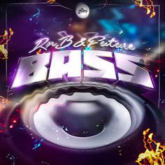 RnB & Future Bass