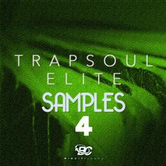 Trapsoul Elite Samples 4