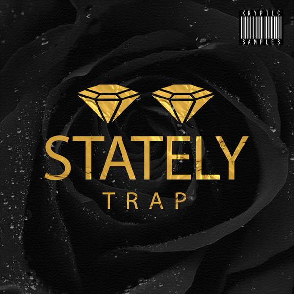 Stately Trap 2