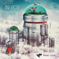 Air Pop