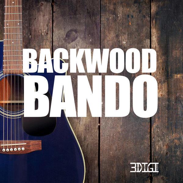 Backwood Bando