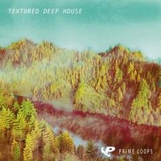 Textured Deep House