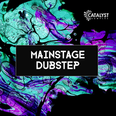 Mainstage Dubstep