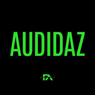 Audidaz