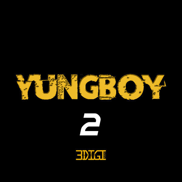 YungBoy 2