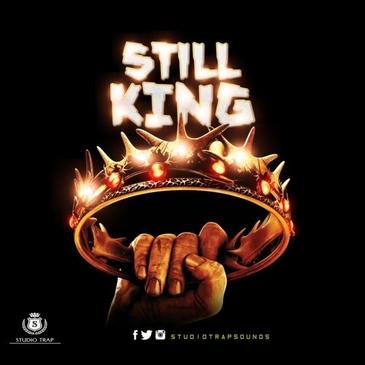 Still King