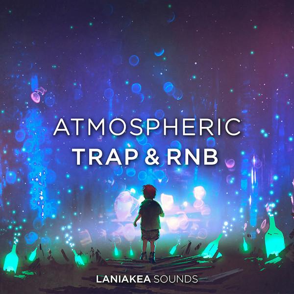 Atmospheric Trap & RnB