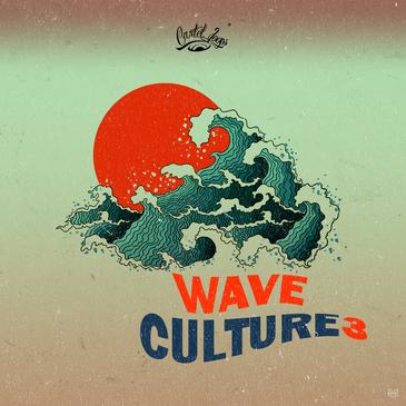 Wave Culture 3