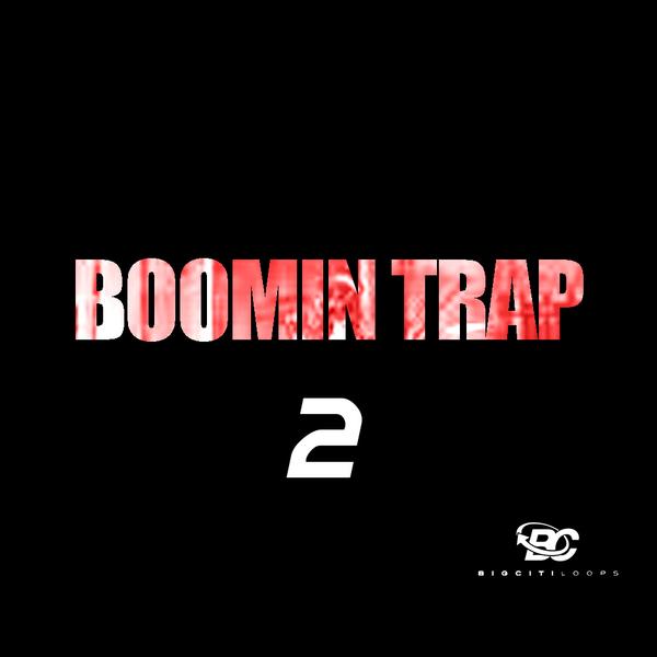 Boomin Trap 2
