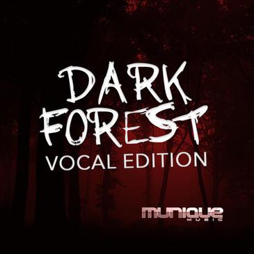 Dark Forest Vocal Edition