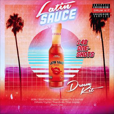 Latin Sauce