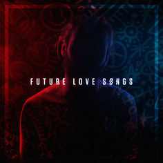 Future Love Songs