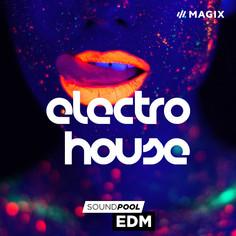 EDM Electro House