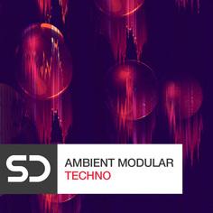 Ambient Modular Techno