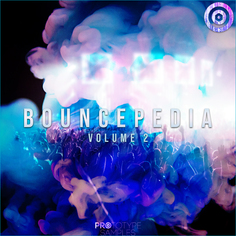 Bouncepedia Vol 2